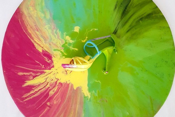 Explosion-of-Colors-1