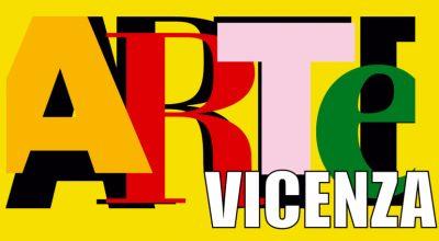 logo arte vicenza-2